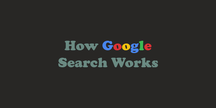 1544591586_how-google-search-works.jpg