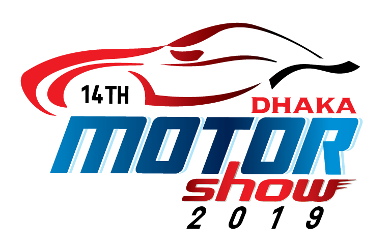 14th Dhaka Motor Show 2019