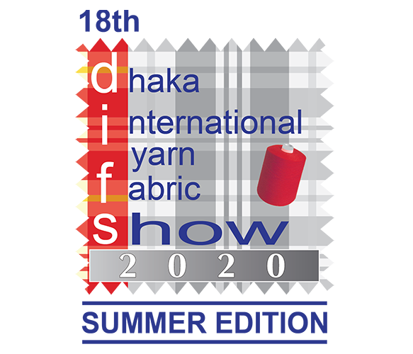 18th Dhaka International Yarn & Fabric Show 2021