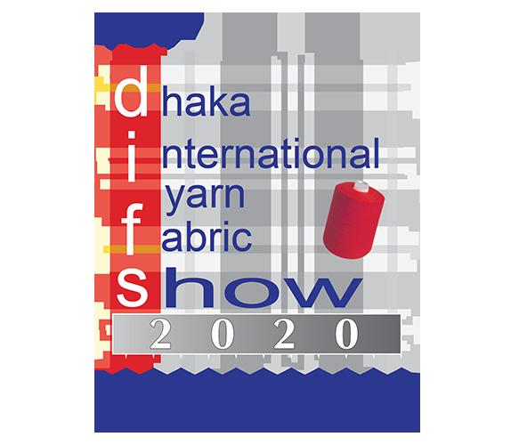 18th Dhaka International Yarn & Fabric Show 2021