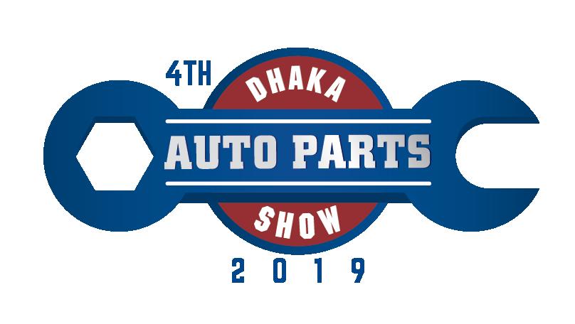 4th Dhaka Auto Parts Show 2019