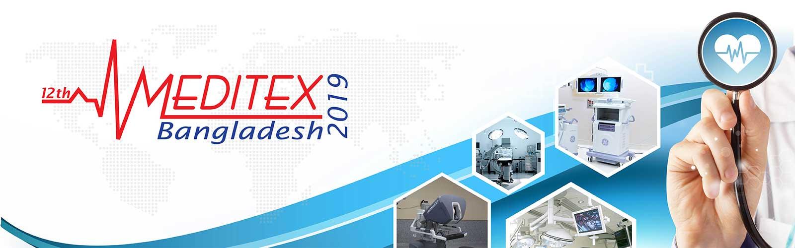 Meditex BD-2014 Number