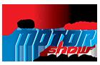 Dhaka Motor Show 2018